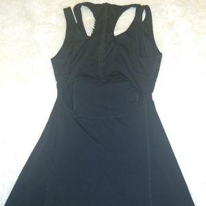 Nike Dresses - Nike dress